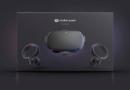 Приветственное видео и руководство по настройке Oculus Quest появилось в сети